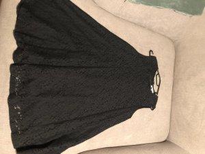 Kleid babydoll