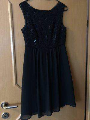 Kleid Ballkleid