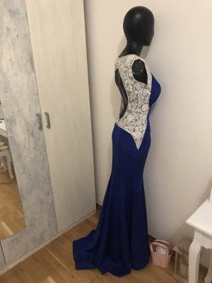 Kleid Ballkleid Abendkleid