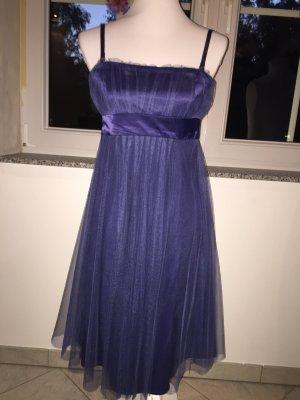 Kleid Ballkleid von Heine Größe 36