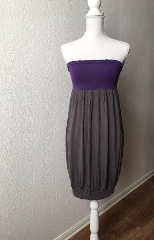 Kleid, Ballonkleid