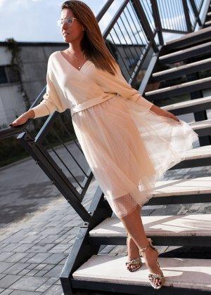 Kleid BASTET