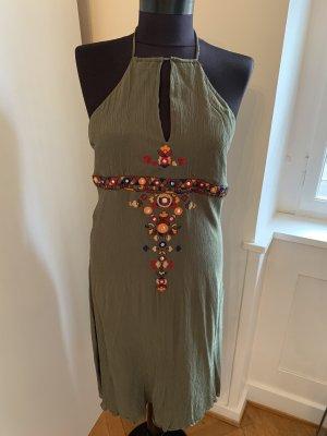 Kleid BCBC MAX AZRIA Größe M