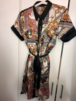 Guess by Marciano Shirtwaist dress multicolored