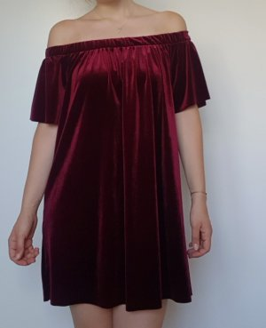 Urban Outfitters Evening Dress multicolored
