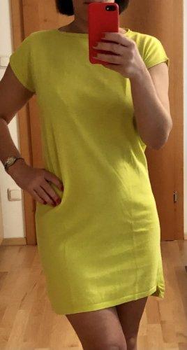 Kleid Benetton
