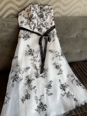 Kleid/besondere Anlässe
