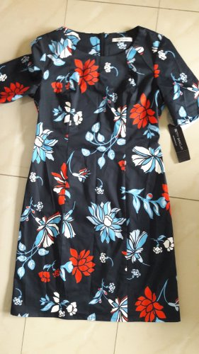 Kleid Betty Barclay