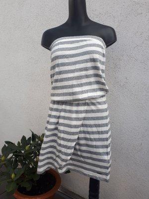 Kleid * Billabong*