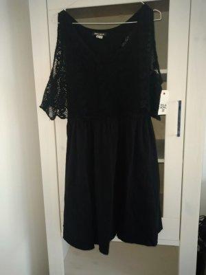 Kleid Billabong Größe M