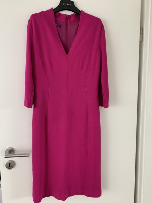 Kleid Bleistiftkleid Laurèl violett