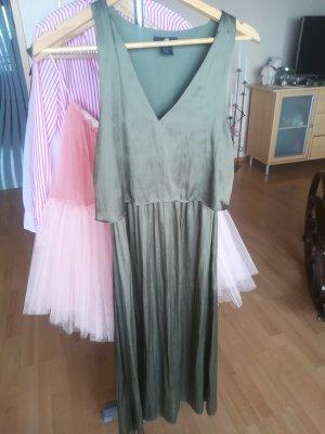 Kleid Blogger