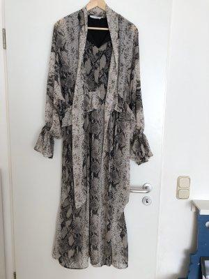 Nakd Maxi Dress multicolored