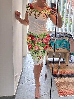 Kleid Blumarine