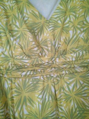 Kleid Boden Gr. 38-40