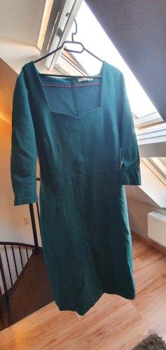 Kleid Boden Gr.48