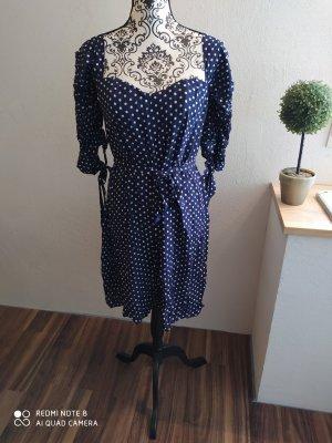 Kleid Bodyflirt Boutique Gr.40