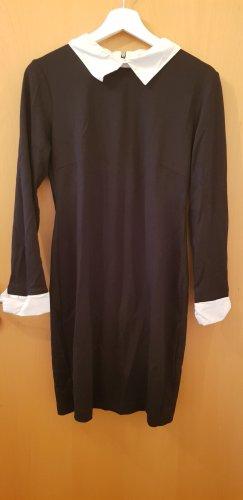 Kleid Bodyflirt