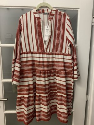 Only Robe Hippie multicolore
