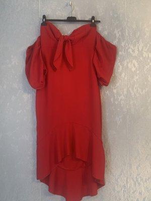Kleid Bohoo