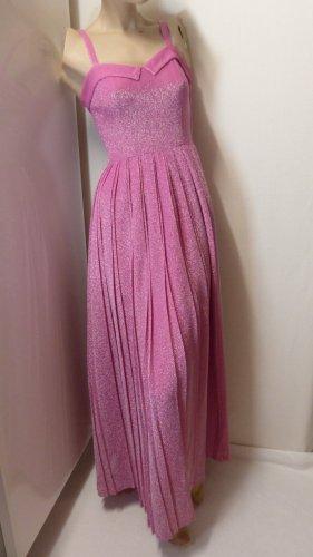 Kleid+Bolero+Beuteltasche (Maßanfertigung)