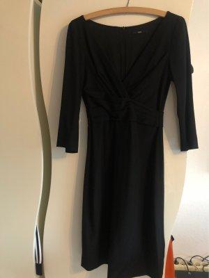 Boss Sheath Dress black