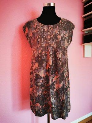 Kleid (Box 1)