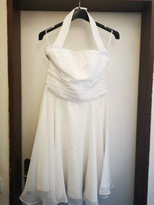 Kleid[Brautkleid]