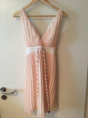 Kleid BSB fashion