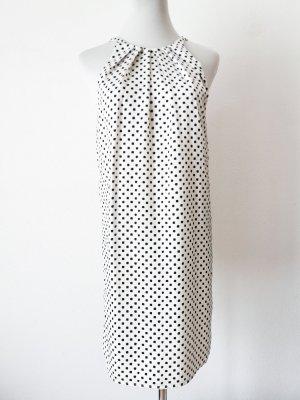 Kleid business Punkte