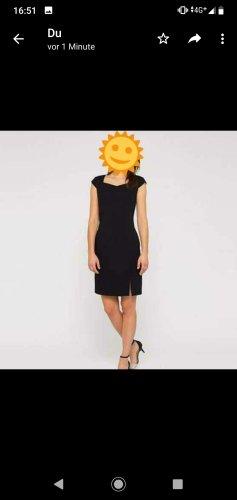 Kleid / Businesskleid
