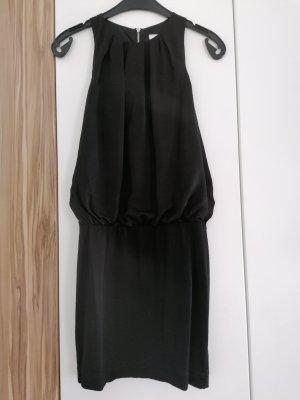 Kleid bzw Shirtkleid