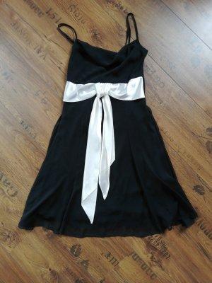 Kleid C&A