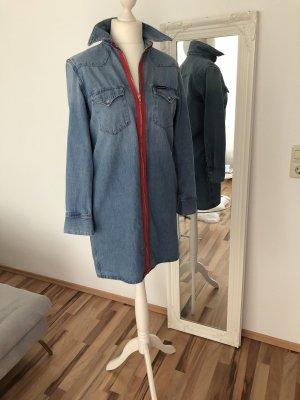 Kleid Calvin Klein Jeans