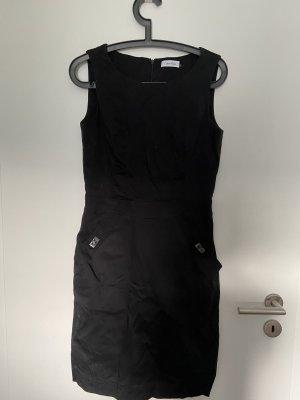 Kleid CalvinKlein schwarz