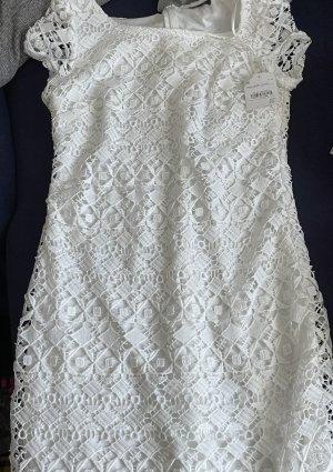 C&A Cocktail Dress white