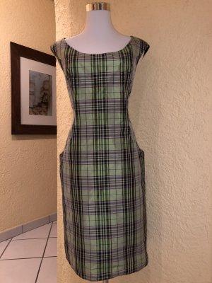 Alba Moda Sheath Dress multicolored