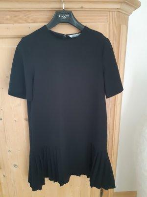Kleid Chanel Stil