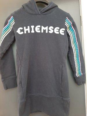 Kleid Chiemsee gr.158