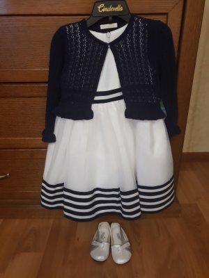 Kleid Cinderella für 3-5 Jahre