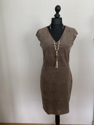 Kleid Cinque Gr.40