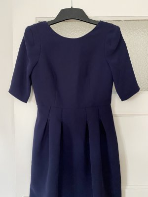 Kleid Claudie Pierlot / neuwertig