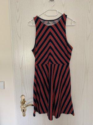 Kleid, Clockhouse, Gr. XL, neu mit Etikett