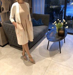 Kleid Closet