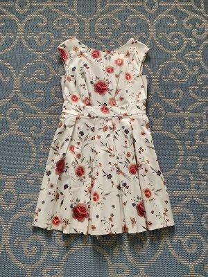 Kleid, Closet, Gr.40, Neu