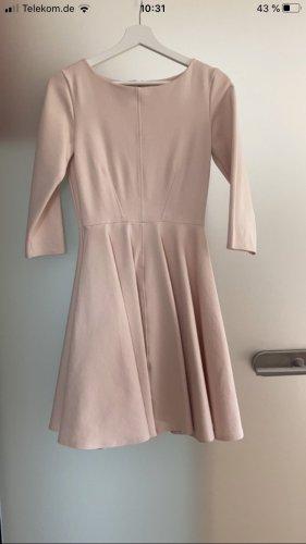 Kleid Closet London 36 rosa