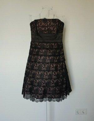 ° Kleid ° Cocktailkleid ° Abendkleid ° Partykleid °