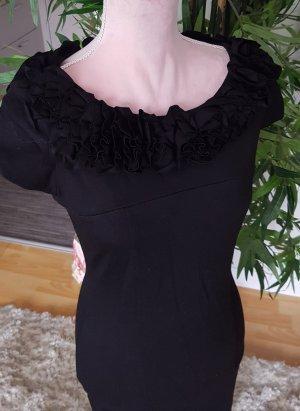 Kleid Cocktailkleid Gr.36 38