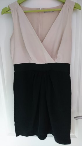 Kleid / Cocktailkleid / Gr. 42/40