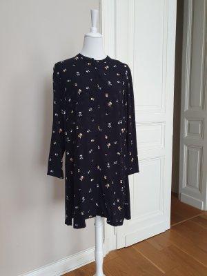 Comptoir des Cotonniers Longsleeve Dress multicolored